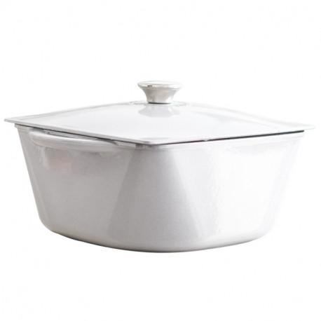 carronde-casserole (5)