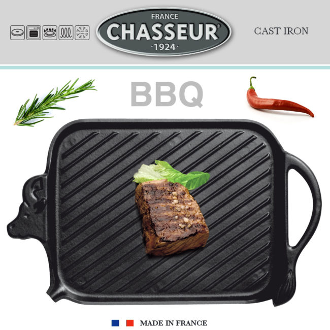 chasseur_grill_beef