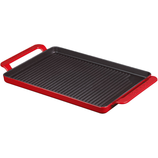 grill_rectangular_red08