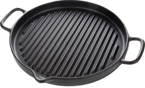 round_grill_3371