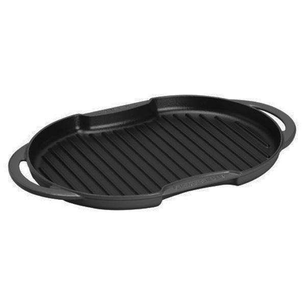 Sun-grill-oval-mavro