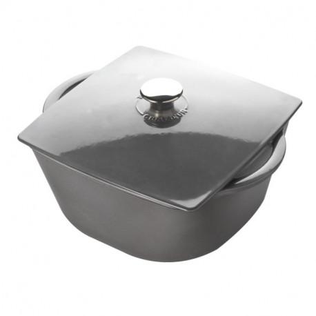 carronde-casserole (6)