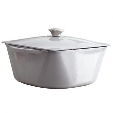 carronde-casserole (8)