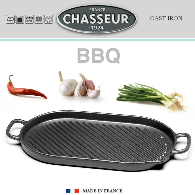 chasseur_grill_oval_lang