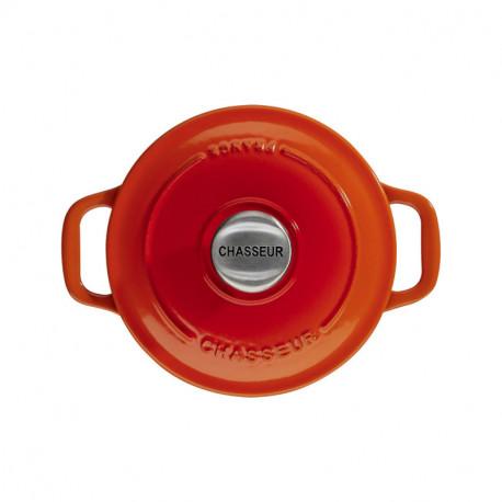 mini-cast-iron-casserole (5)