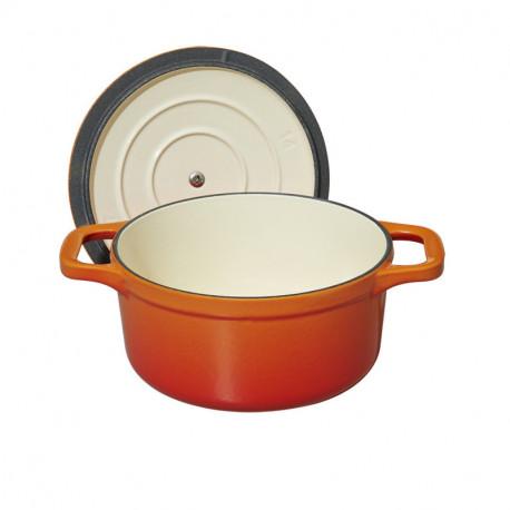 mini-cast-iron-casserole (6)
