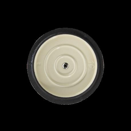 mini-cast-iron-casserole (7)