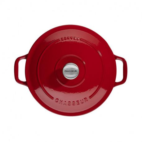 round-cast-iron-casserole (10)