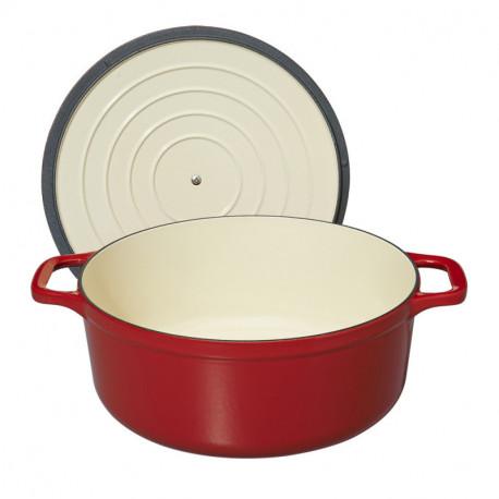 round-cast-iron-casserole (11)