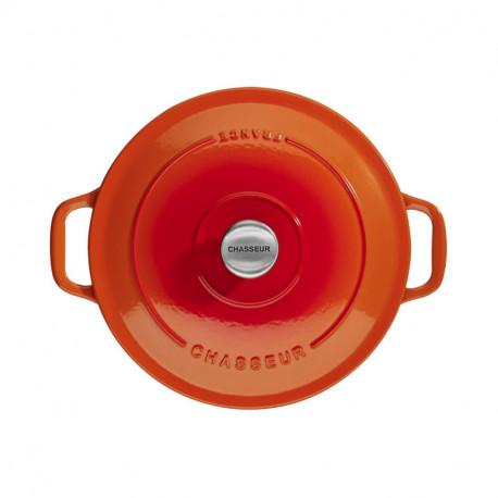 round-cast-iron-casserole (14)