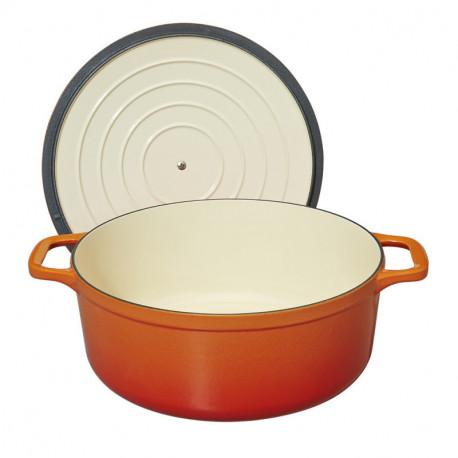 round-cast-iron-casserole (15)