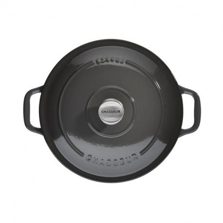 round-cast-iron-casserole (6)