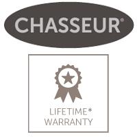 Μαντεμένια σκεύη Chasseur | COOKART