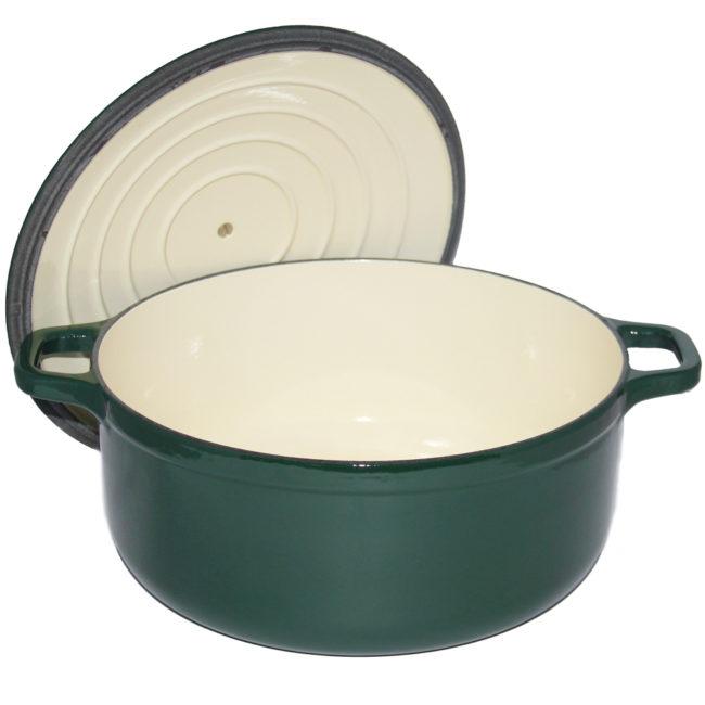 round green2