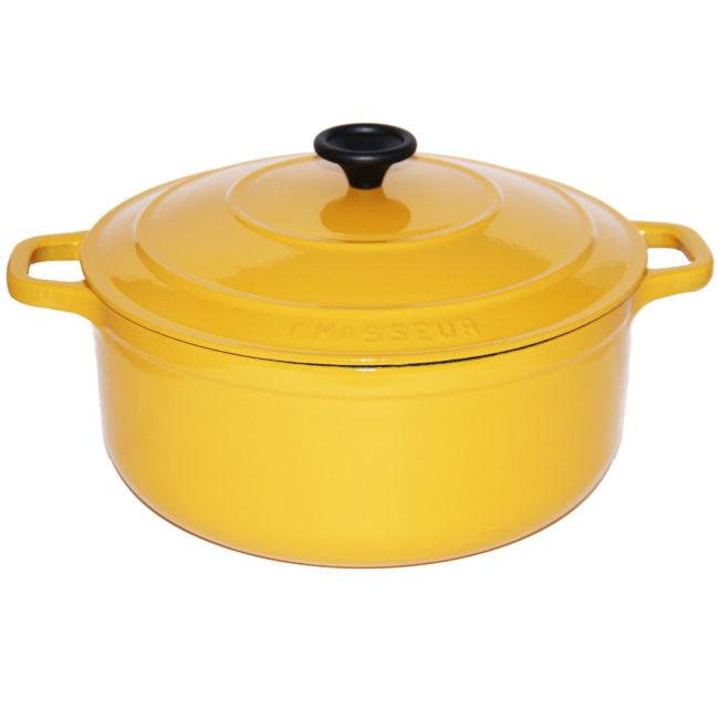 round yellow1