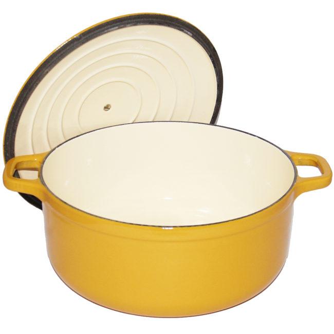 round yellow2