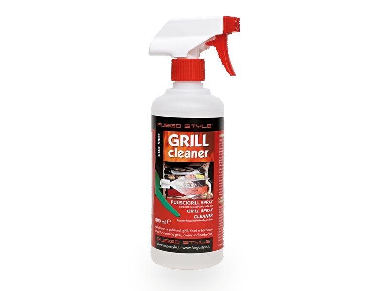 Καθαριστικό GRILL_cleaner Fuegostyle